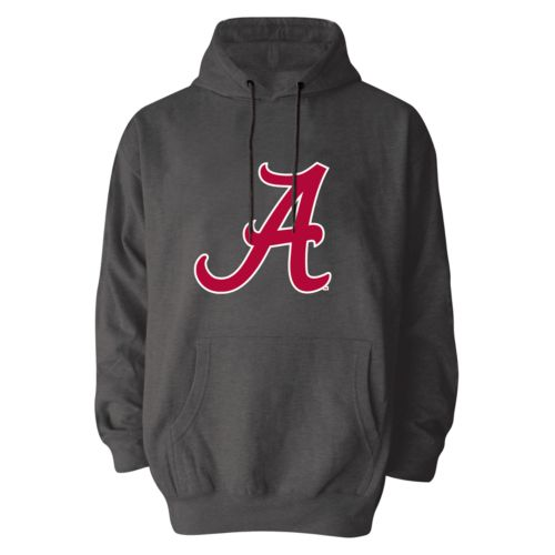 Alabama Crimson Tide Fleece Hoodie