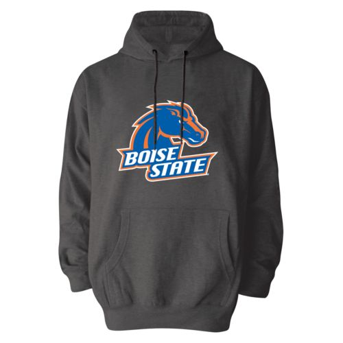 Boise State Broncos Fleece Hoodie