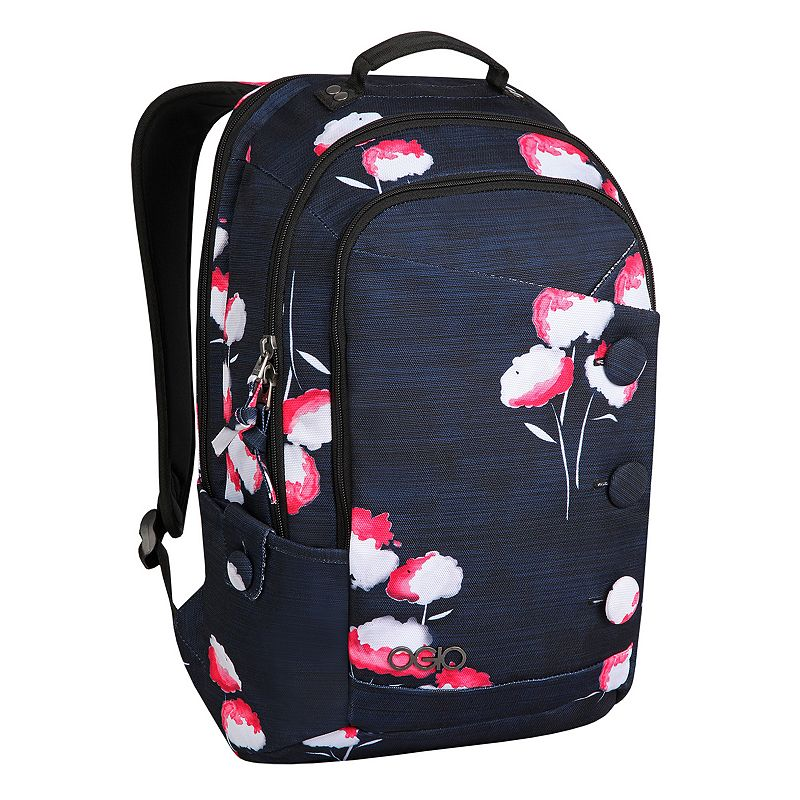 OGIO SoHo 17-in. Laptop Backpack