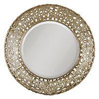 Alita Wall Mirror