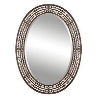 Matney Wall Mirror