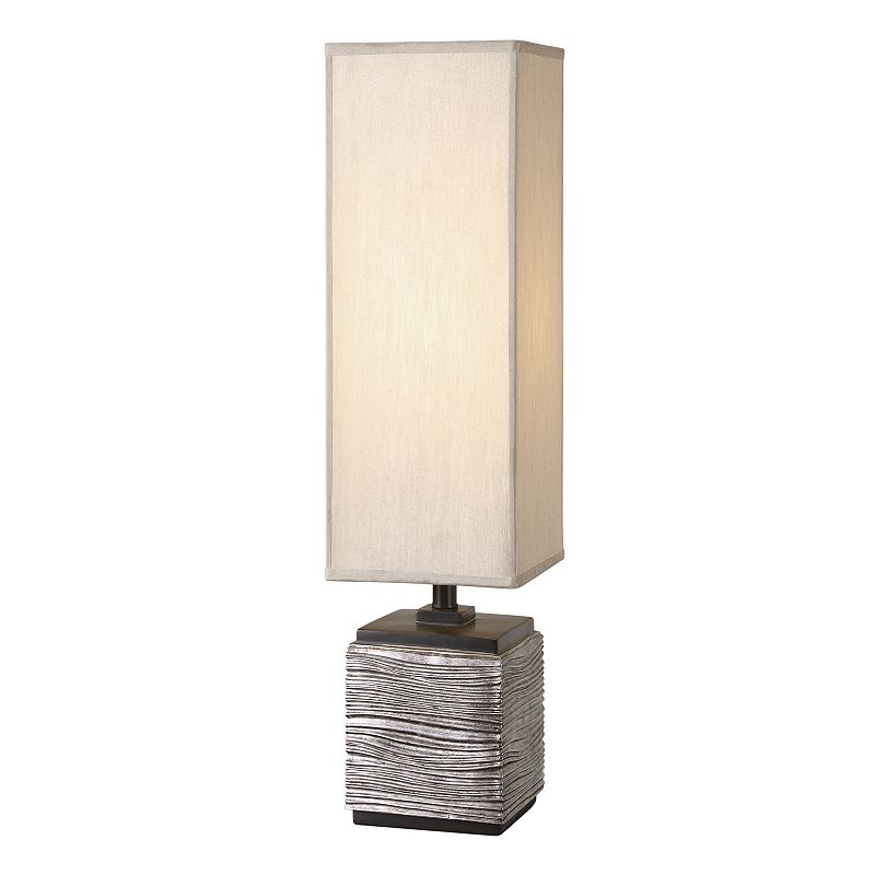 Ciriaco Table Lamp
