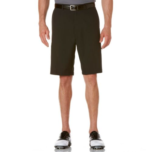 Grand Slam Performance Tech Shorts - Men