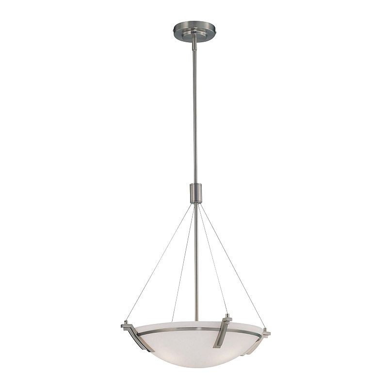 Silvia Chandelier - Small