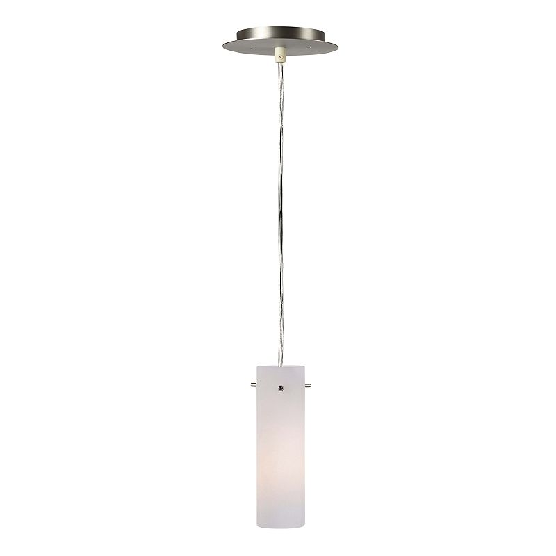 Credence Pendant Lamp