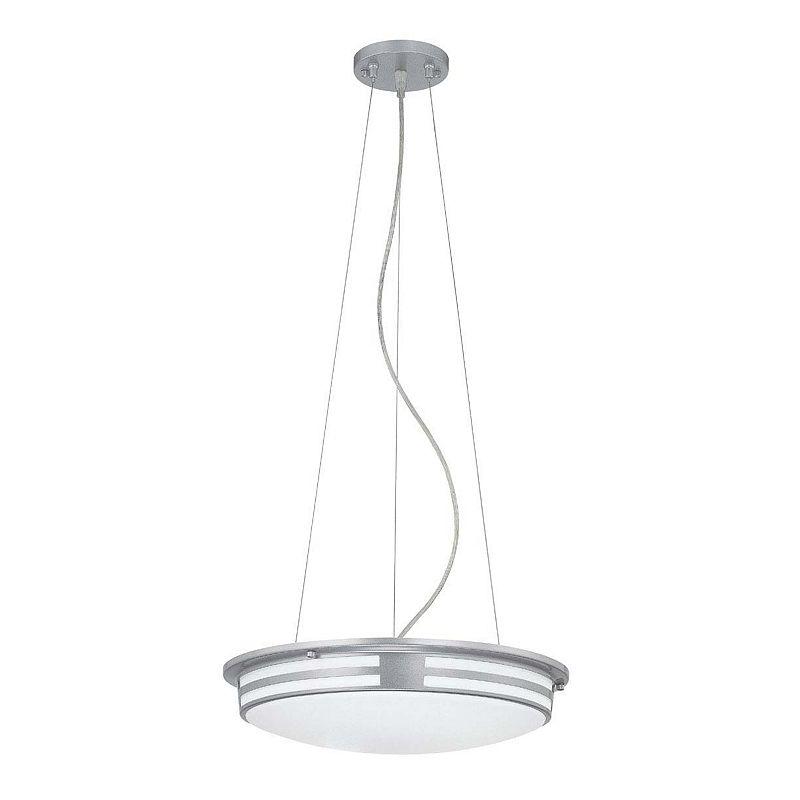 Vascello Ceiling Lamp