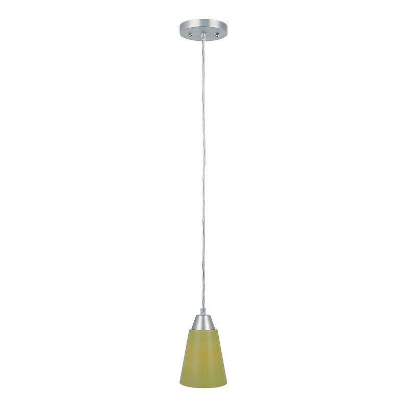 Kel Pendant Lamp