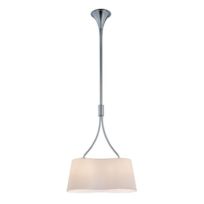 Groda Ceiling Lamp