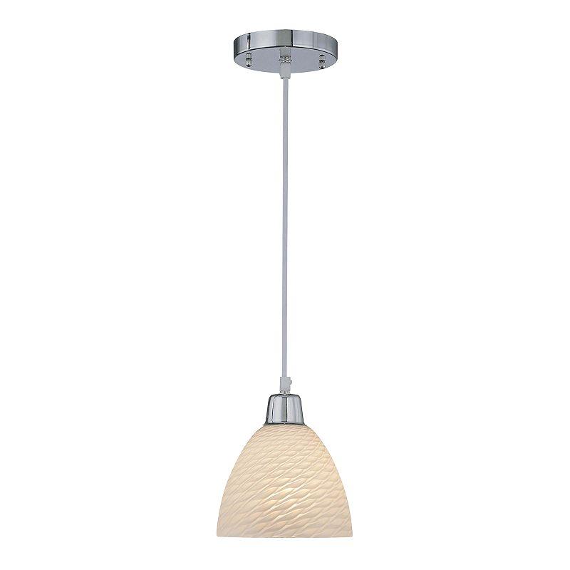 Tracen Pendant Lamp