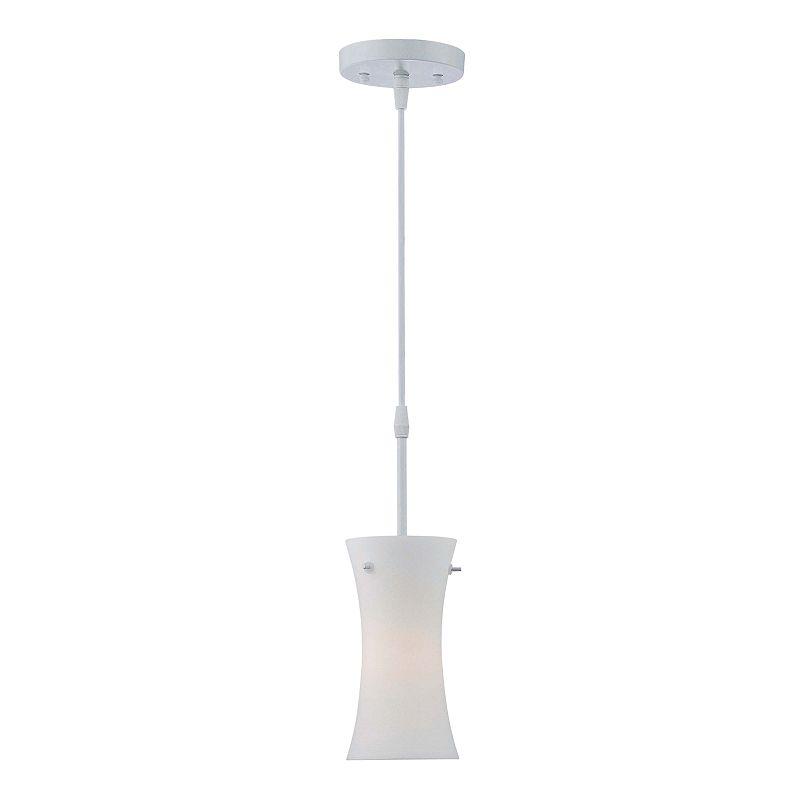 Dulce Pendant Lamp