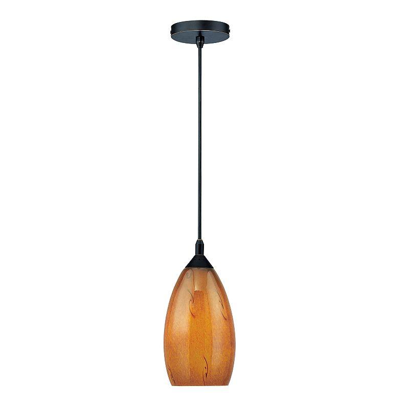 Strano Pendant Lamp