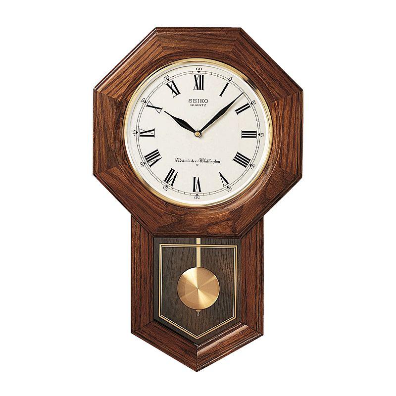 roman numerals wall clock kohl 39 s