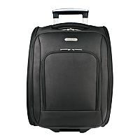 Travelon 18-Inch Wheeled Carry-On