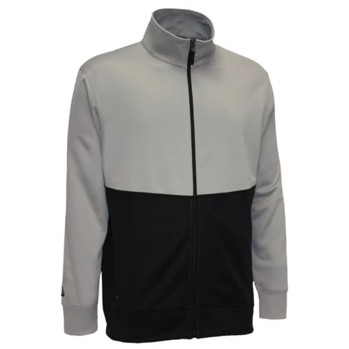 Antigua Start Desert Dry Performance Jacket - Men