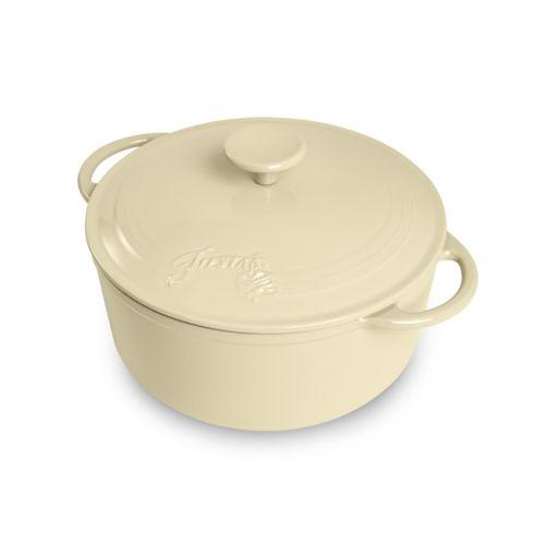 Fiesta 11.2-oz. Mini Covered Casserole Dish