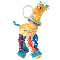 Lamaze® Play and Grow™ Stretch the Giraffe™