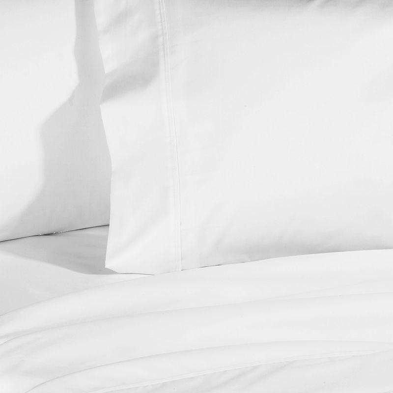 SONOMA Goods for Life™ 400-Thread Count Sateen Pillowcase