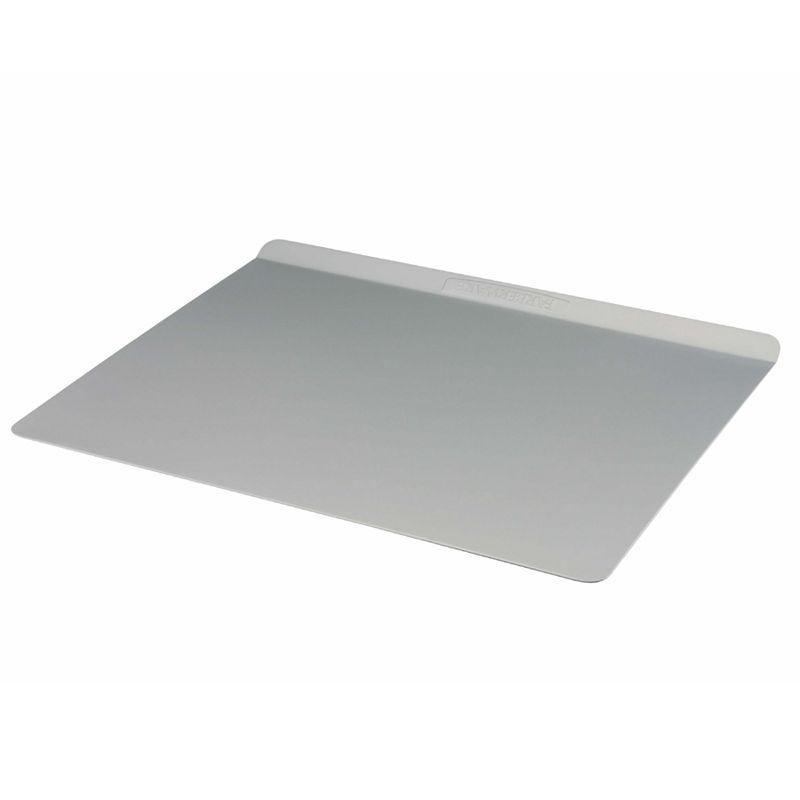 Farberware 14 x 16 Insulated Cookie Sheet