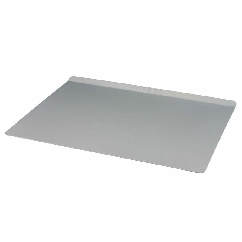 Farberware Insulated 15 x 20 Jumbo Cookie Sheet