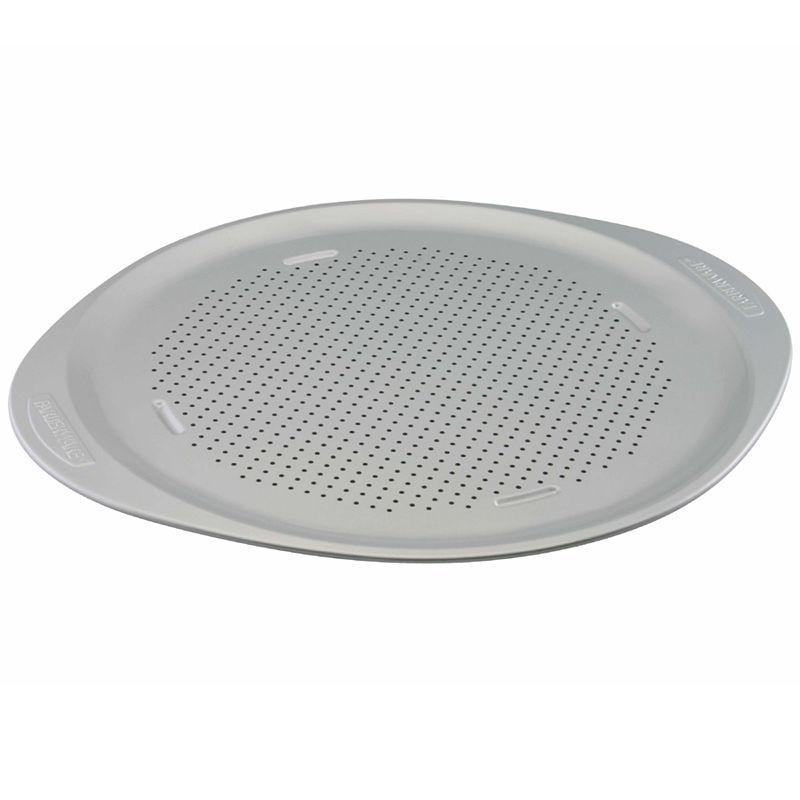 Farberware 15 1/2-in. Insulated Pizza Crisper