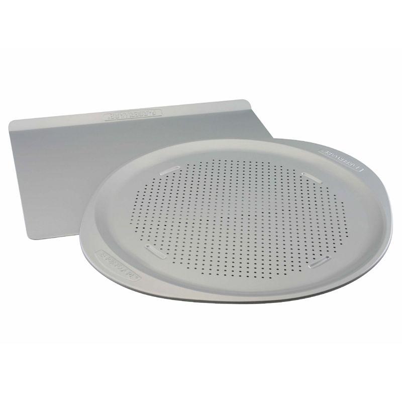 Farberware Insulated Combo Bakeware Set