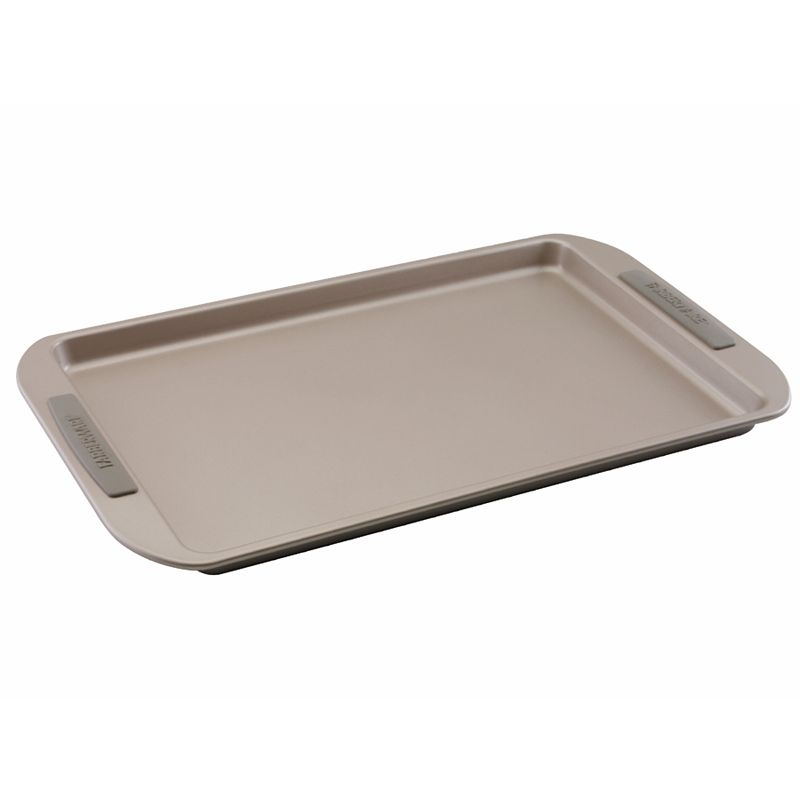 Farberware Soft Touch 10 x 15 Cookie Pan