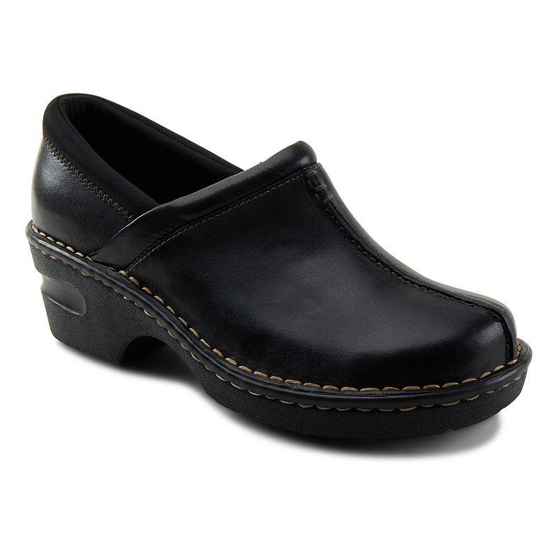 Eastland Kelsey Women's Slip-On Shoes