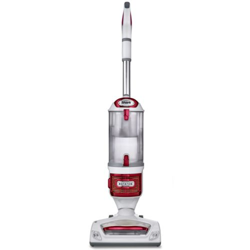 Shark NV501 Rotator Professional Lift-Away 3-in-1 Bagless Vacuum