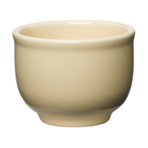 Fiesta Jumbo Bowl