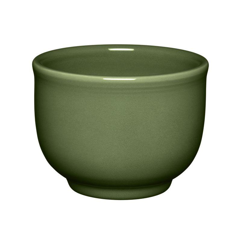 Fiesta Jumbo Bowl, Green thumbnail