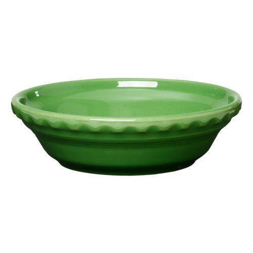 Fiesta 6.4-in. Small Pie Plate