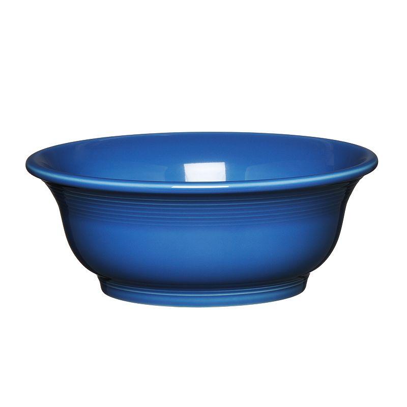 Fiesta Appetizer Bowl