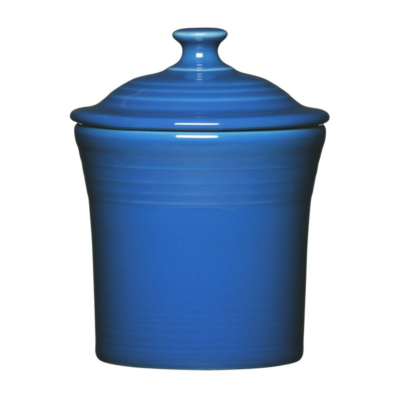kitchen canisters blue search