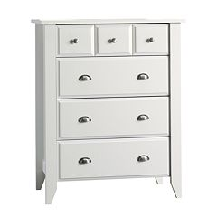Child Craft 4-Drawer Chest by