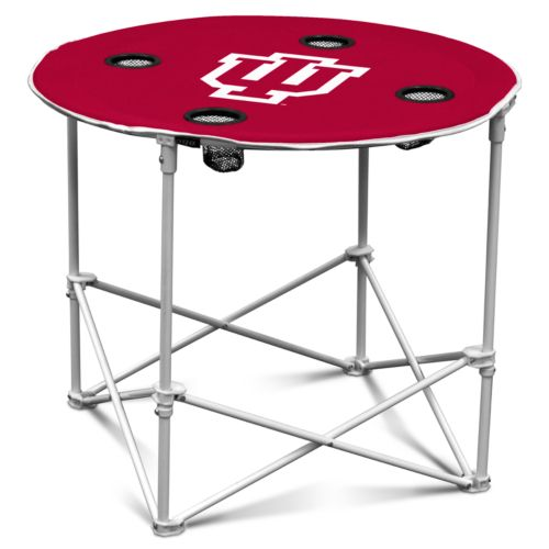 Indiana Hoosiers Round Table