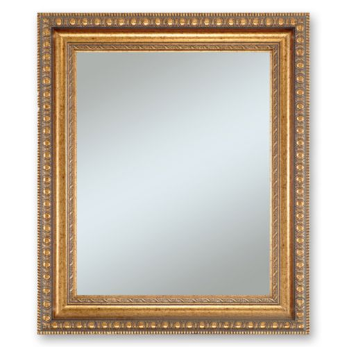 Alpine Lucia Wall Mirror