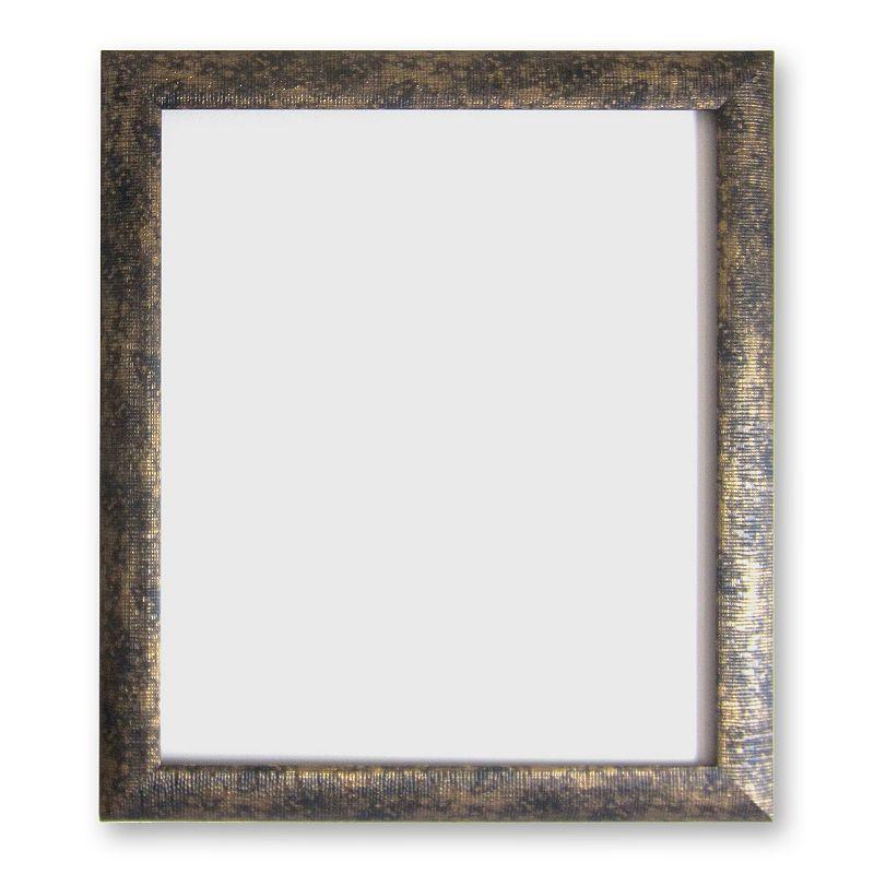 Alpine Camile Beveled Wall Mirror