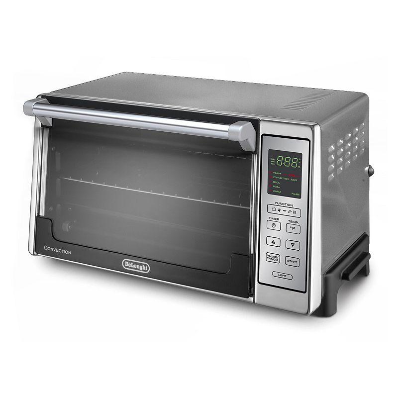 DeLonghi Digital Convection Oven