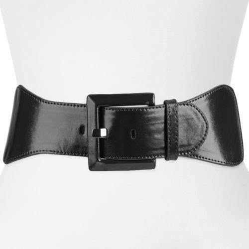 Apt. 9® Wide Stretch Belt