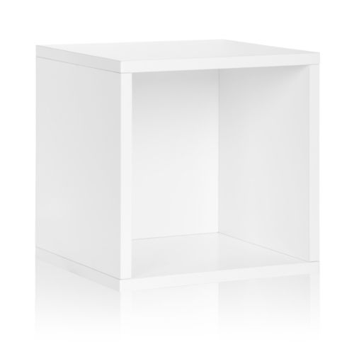 Way Basics zBoard Modular Super Storage Cube