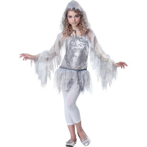 Spirit Costume - Juniors'