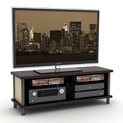 Atlantic Midtown TV Stand by