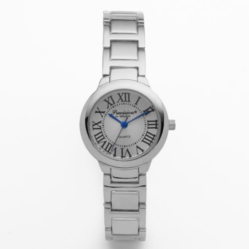 Precision by Gruen Women's Watch