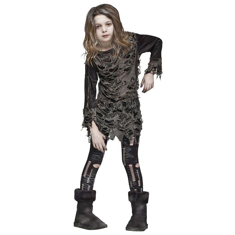 Living Dead Costume - Kids