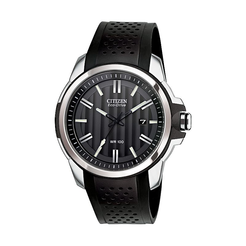 Drive from Citizen Eco-Drive Men's Watch - AW1150-07E
