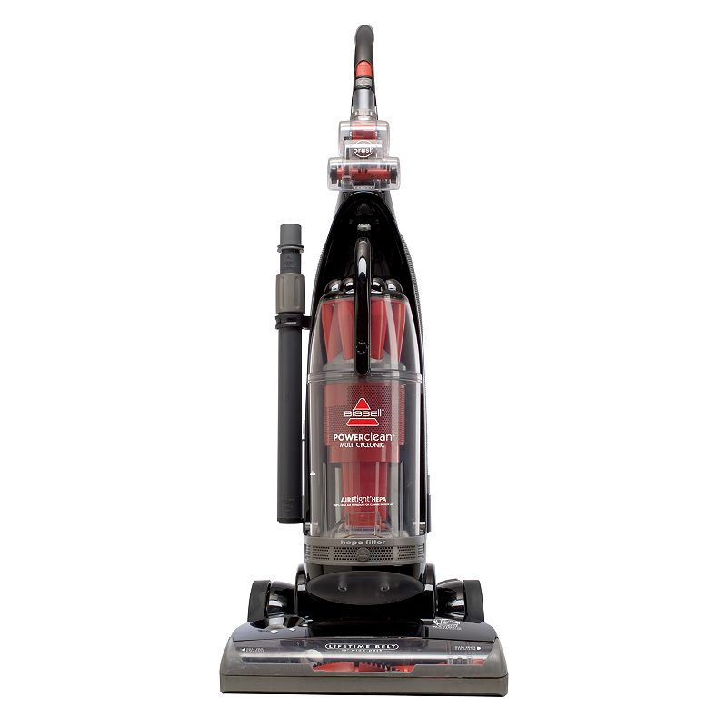 Bissell PowerClean Upright Vacuum