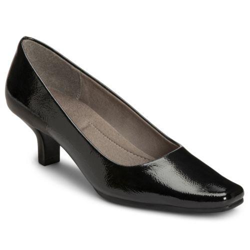 A2 by Aerosoles Dimperial Dress Heels - Women