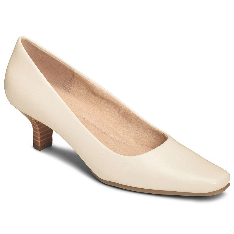 A2 by Aerosoles Dimperial Women's Dress Heels