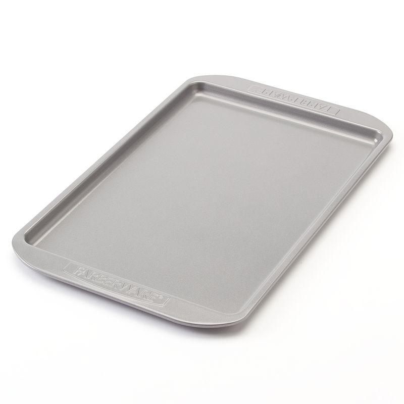 Farberware Nonstick 15'' x 10'' Cookie Pan