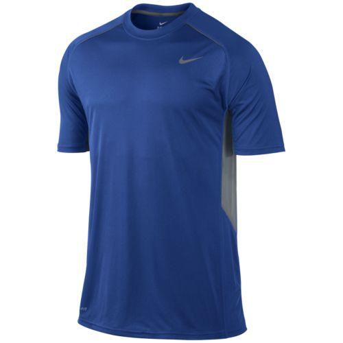 Nike Legacy Performance Top - Men